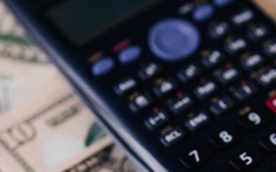 Attenti ai costi nascosti dei registratori telematici!